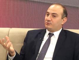 Ana dili – Azərbaycan Türkcəsi müstəqillik illərində