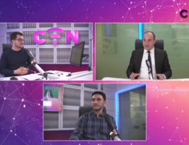 Sosial şəbəkələrdə təhlükəsizlik problemləri – Video