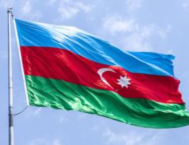 Azərbaycan Xalq Cümhuriyyəti – 100 il